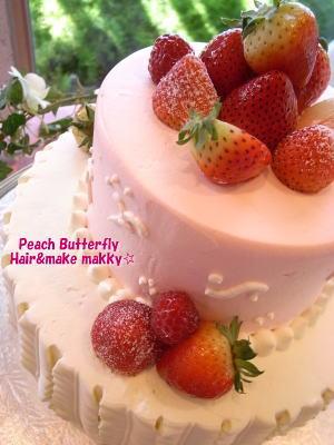HAPPY WEDDING in Hawaii Vo.3_c0043737_023183.jpg