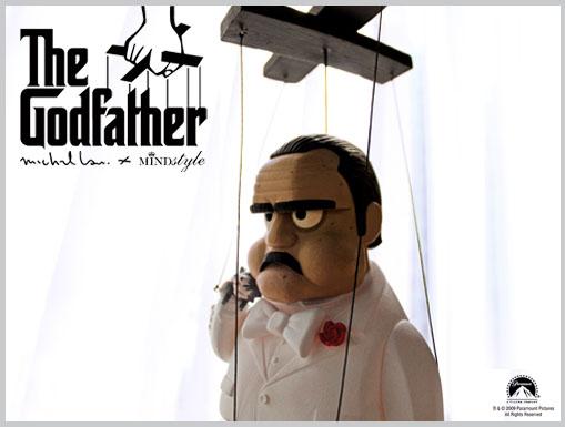 もうじき来るGodfather 2.0 by Michael Lau。_a0077842_9504049.jpg