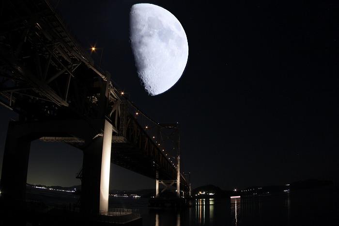 moon\'s gravitation_a0122544_18574837.jpg
