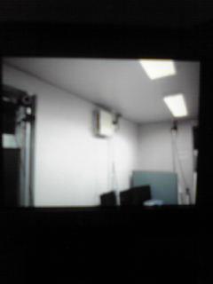 f0167951_206340.jpg