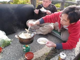 王子ガ岳(岡山)ボルダリング_d0007657_8242377.jpg