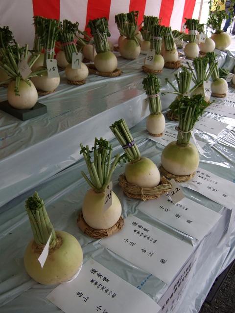 矢野町農業祭_b0095061_11145799.jpg