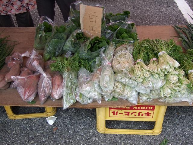 矢野町農業祭_b0095061_11152945.jpg