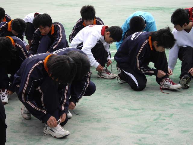 スポーツ教室_d0101562_10484126.jpg
