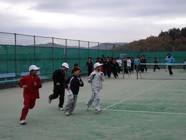 スポーツ教室_d0101562_1049391.jpg