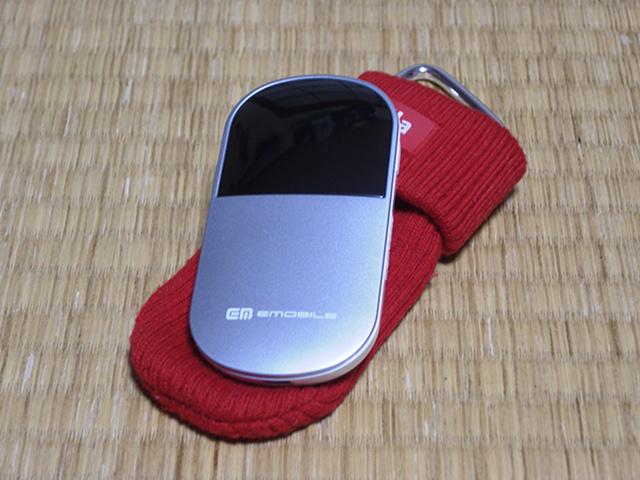 """買ってはいけない、\""""PocketWiFi\""""。_c0004568_19584668.jpg"""
