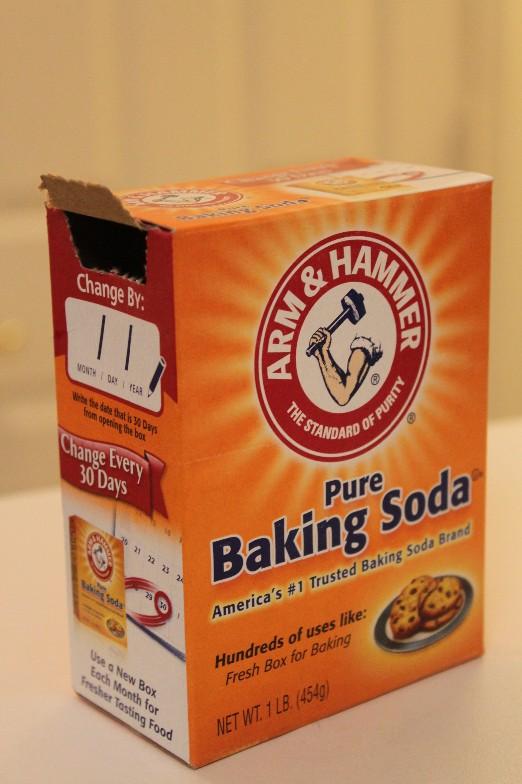 Baking Soda_c0180971_13395281.jpg