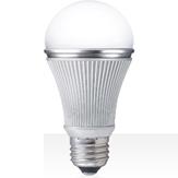 LED_f0193673_1451485.jpg
