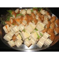 Thanksgiving Partyお料理_b0057979_1646833.jpg