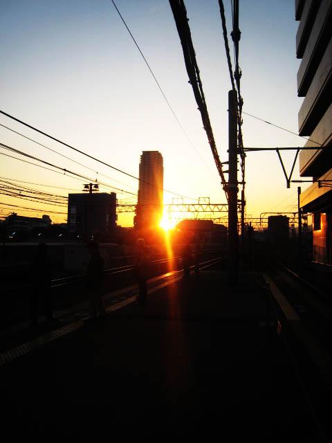 芦澤竜一さんの建築_b0137082_19541690.jpg