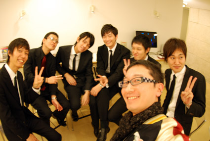 with bam b crew_c0229485_3175152.jpg