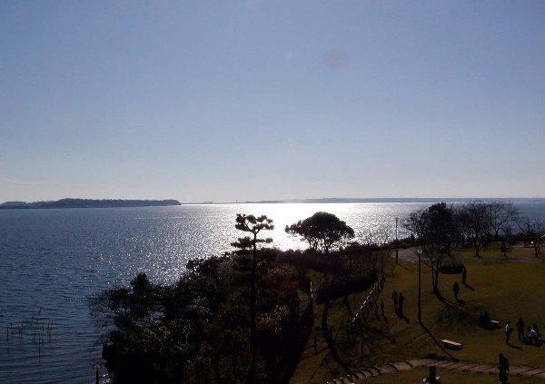 浜名湖_c0057390_0362583.jpg