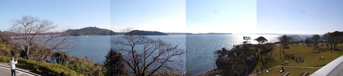 浜名湖_c0057390_0363957.jpg