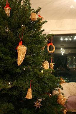 Christmas tree 2009_d0088196_23301688.jpg
