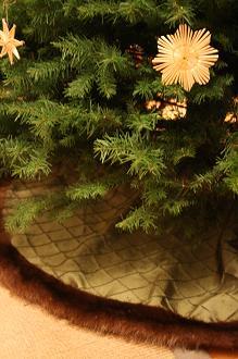 Christmas tree 2009_d0088196_2333943.jpg