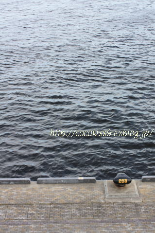 c0222097_20112462.jpg
