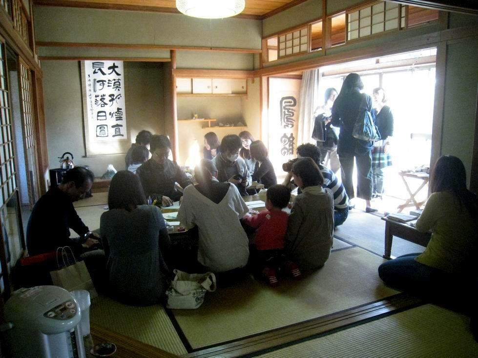 kurumu-つつんでとどける-_f0048597_0341146.jpg