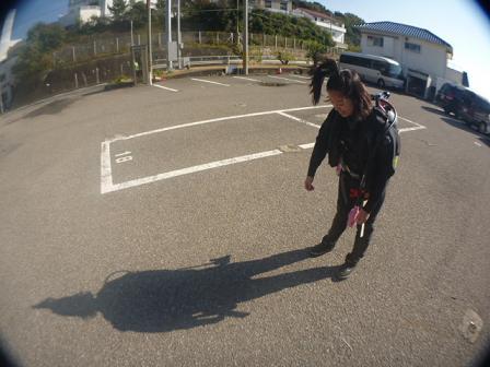 みなべ☆_e0115199_17575088.jpg