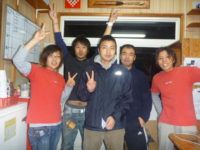 串本&須江☆_e0115199_19275538.jpg