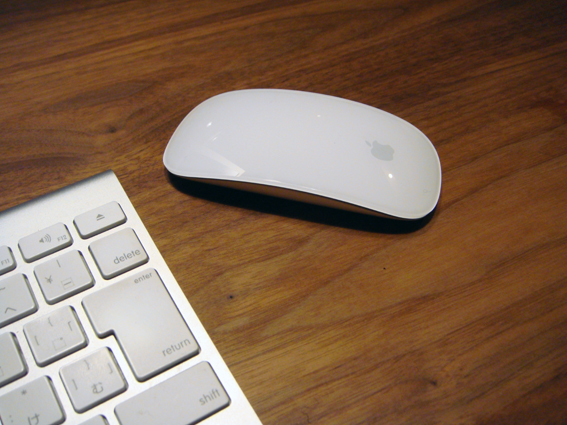 Magic Mouse_f0160407_5292435.jpg