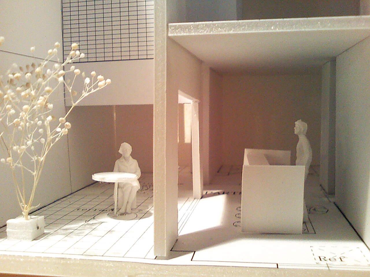 住宅展 Vol.1 「ちょっと気になる家づくり。お話しませんか?」_e0028417_1926110.jpg