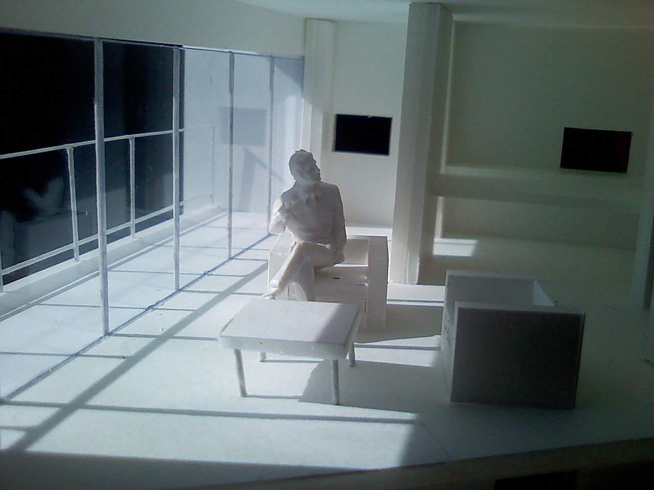 住宅展 Vol.1 「ちょっと気になる家づくり。お話しませんか?」_e0028417_1926197.jpg