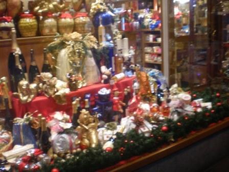 ベルンのクリスマスマーケット_c0226627_004246.jpg
