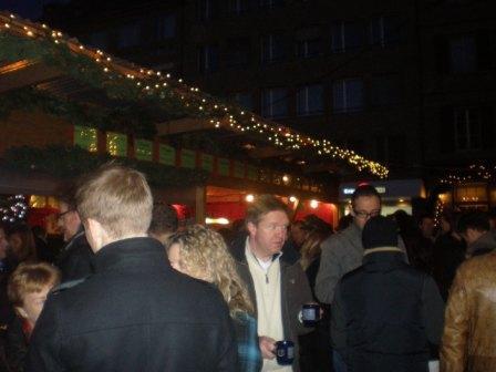 ベルンのクリスマスマーケット_c0226627_03273.jpg