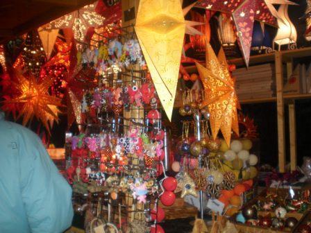 ベルンのクリスマスマーケット_c0226627_035650.jpg