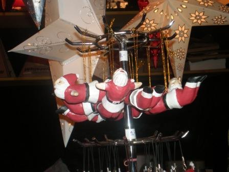 ベルンのクリスマスマーケット_c0226627_0414100.jpg