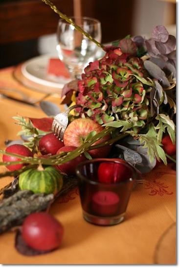 料理教室 11月_b0083431_19202938.jpg