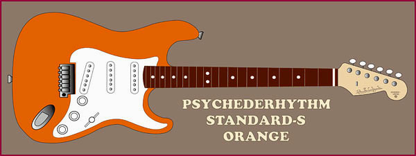 「OrangeのSTLとSTD-S」を限定製作&発売します!_e0053731_18543821.jpg