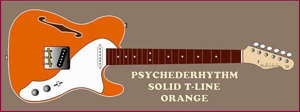 「OrangeのSTLとSTD-S」を限定製作&発売します!_e0053731_1854986.jpg