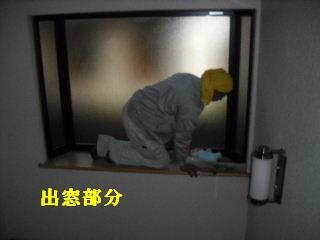 旬のメニュー_f0031037_201086.jpg