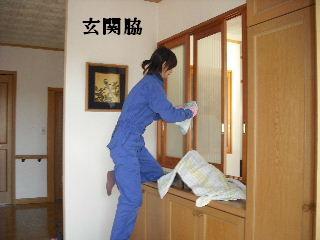 旬のメニュー_f0031037_2012035.jpg