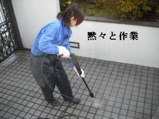 旬のメニュー_f0031037_20205827.jpg