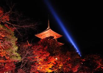 夜間拝観-清水寺_e0139459_10394713.jpg