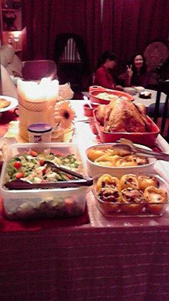 感謝祭_f0036759_929447.jpg