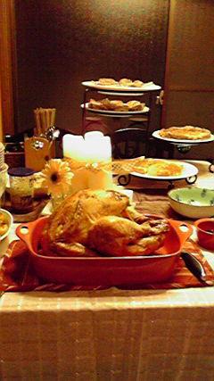 感謝祭_f0036759_929457.jpg