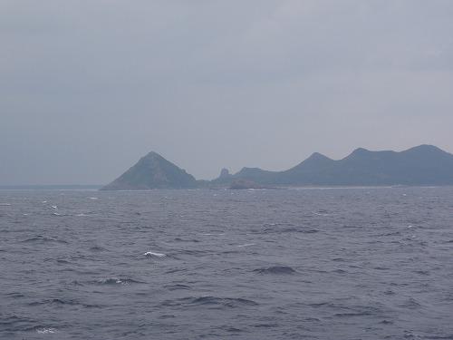 伊平屋島①_c0180460_23464079.jpg
