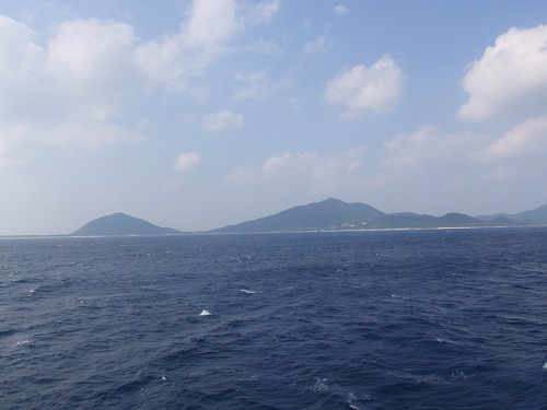 伊平屋島①_c0180460_23481160.jpg