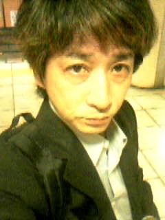 f0054969_1485167.jpg