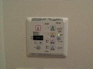 在来浴室からユニットバスへ_b0153776_20115513.jpg