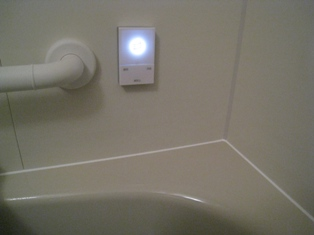 在来浴室からユニットバスへ_b0153776_2012472.jpg