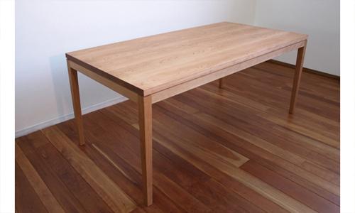 ブラックチェリーテーブルの経年変化_e0115686_15205218.jpg
