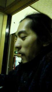 c0180788_161834.jpg