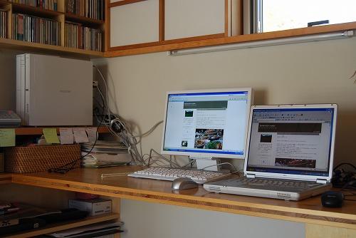 パソコンを新調しました!_c0124100_18114987.jpg