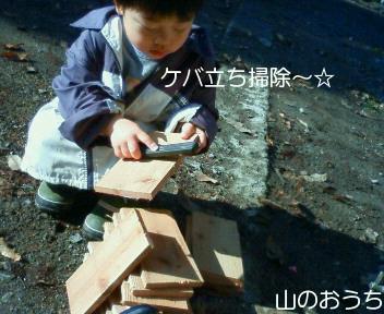 f0085327_15445245.jpg
