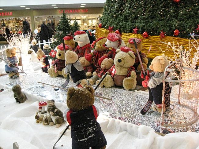 クリスマス準備_a0086828_18131361.jpg