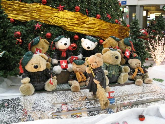 クリスマス準備_a0086828_18142876.jpg
